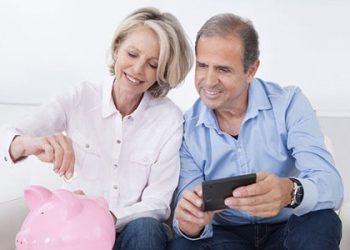Klassische Lebens- und Rentenversicherung